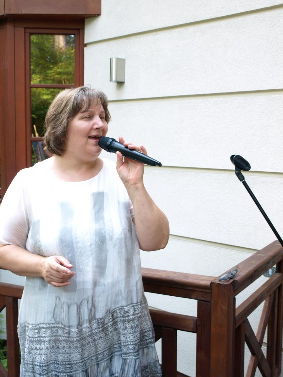 Malarska-Niedziela-w-Magdalence-68