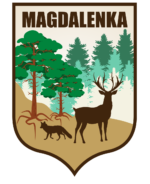 Sołectwo Magdalenka
